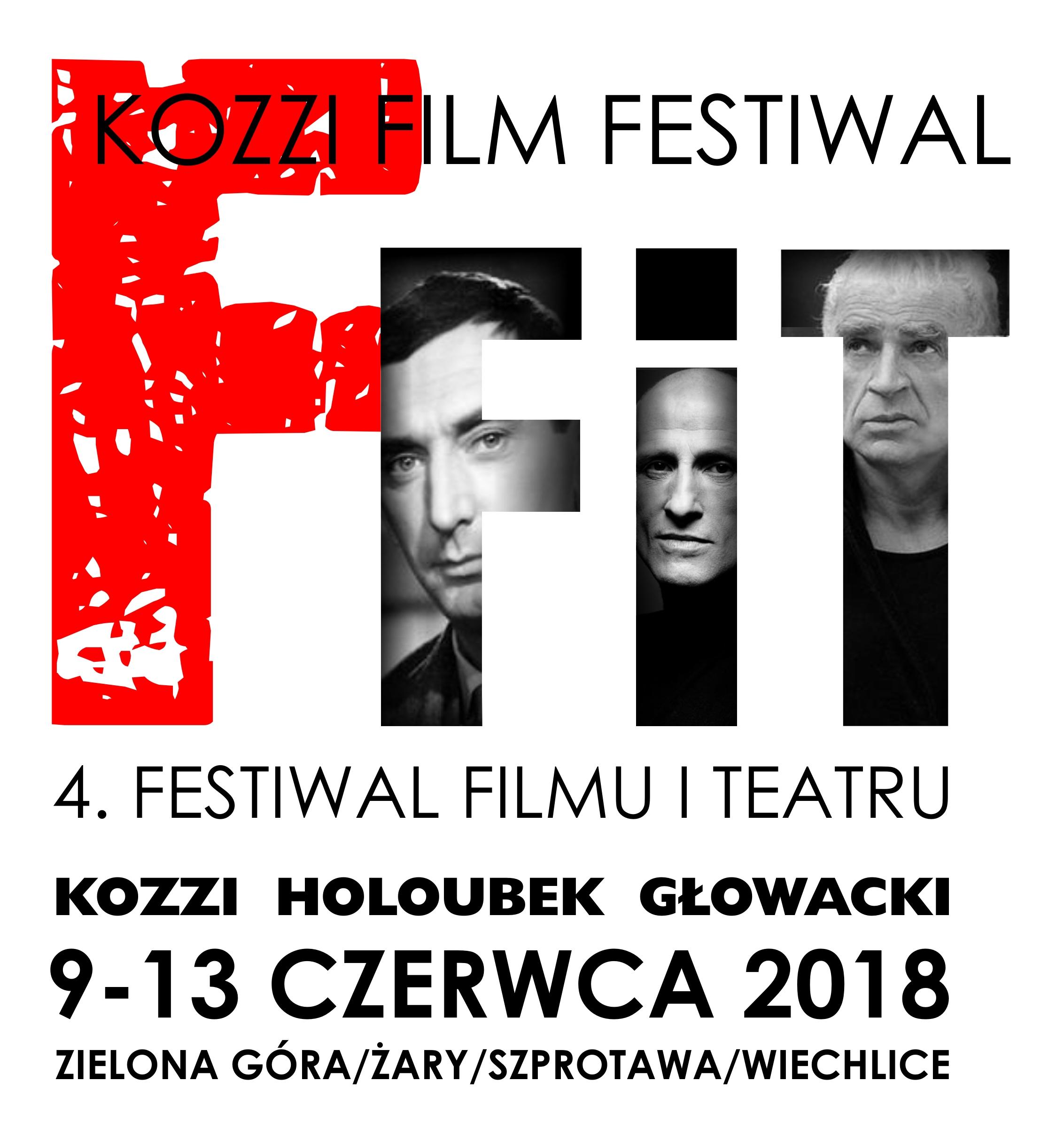 festiwal.norwid.net.pl